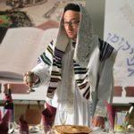 Foto: Jüdische Gemeinde Dresden