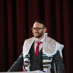 Foto: Jüdische Gemeinde Basel